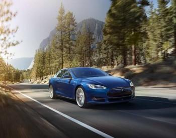 交付量攀升!造车新势力企业三巨头打法各异