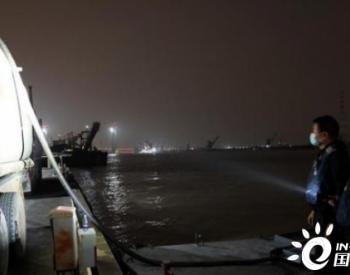 广东省广州市黄埔海关捣毁7个红油加工点 查扣嫌疑成品油177.97吨