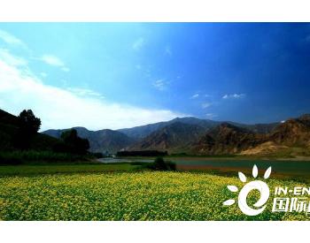 石羊河流域:积极践行《国家节水行动方案》 走出