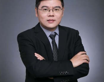 王濤加盟能鏈,曾任職于中國石化、中化道達爾