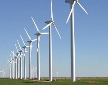 海上风电建设进入爆发期行业专家集聚江苏南通共谋风电运维产业发展