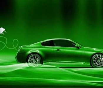 新能源汽车估值藏巨大泡沫?