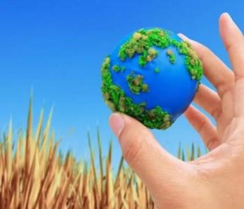 今日能源看點:2267家擬被納入全國碳市場發電<em>行業</em>重點排放單位!河北制定十四五規劃及...