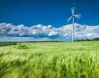 工程院院士郭剑波:不管是<em>电力</em>系统还是新能源,两边都要变