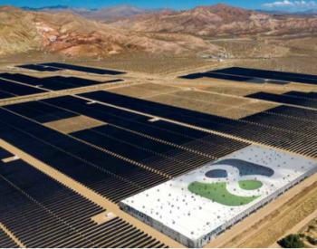 美国<em>太阳能</em>+储能部署存在融资障碍并需要为独立部署储能系统提供ITC