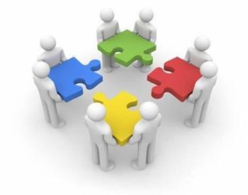 <em>国家管网</em>财务信息系统上线!共享服务发挥巨大作用!