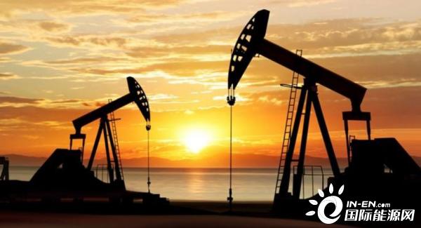 警惕!美国原油储备又将爆满!