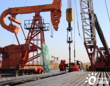 中石油辽河油田水平井资料录取技术打破国外技术垄
