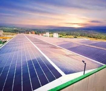 贵州:2021年光伏发电项目计划工作开展!消纳受限区配10%储能