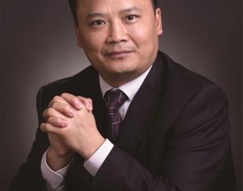 """通威集团董事局刘汉元主席荣获""""全国劳动模范""""荣誉称号"""