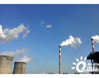 热电厂关于脱硫二级塔投、退注意事项