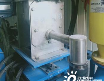 SDS钠基<em>干法脱硫</em>可应用于焦化行业干熄焦烟气治理