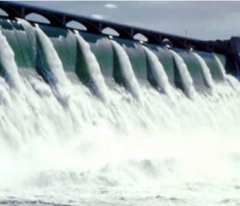 国际<em>水电</em>协会:大规模发展抽水蓄能是当务之急