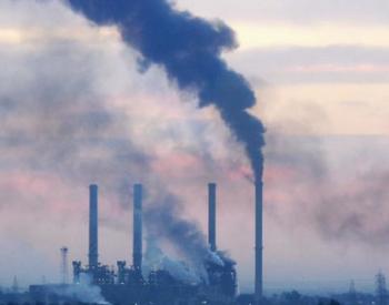2020年10月陕西PM2.5平均浓度同比上升6.5%优良天数有所减少