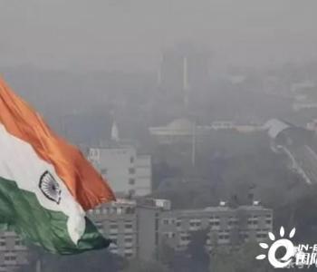 印度10月<em>液化天然气进口量</em>猛增