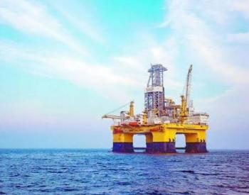 """""""海洋石油115 """"FPSO完成第500船原油外输"""