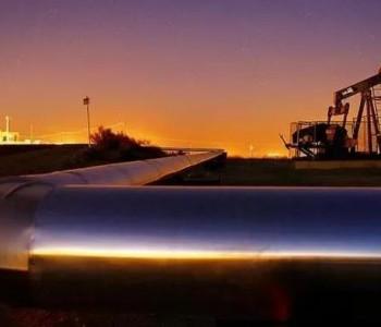 今日能源看点:东北能监局发布吉林省电力中长期...<em>山西</em>出台18条措施布局<em>煤炭</em>安全生产!