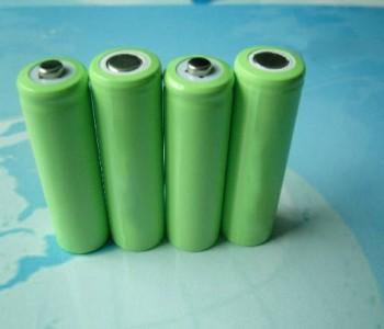 """""""两高""""水性可充电电池问世 比锂离子电池更安全、更便宜"""
