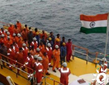 印度将在未来五年内把天然气份额提四倍!<em>炼油</em>产能提1倍!