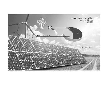 2021年<em>可再生能源</em>电价附加补助资金预算出炉 合规光伏风电项目均可纳入<em>补贴</em>清单
