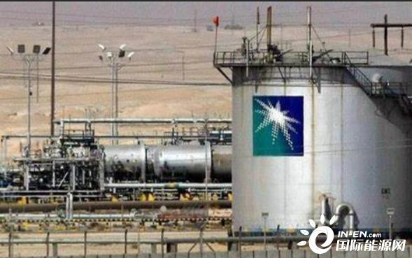 沙特阿美计划发行80亿美元债券为巨额派息缺口融资