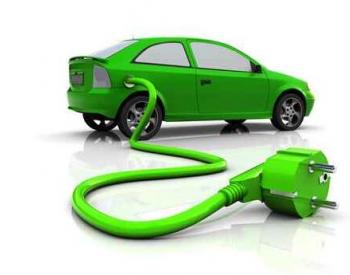 排放超预期,欧洲拟终止对<em>插电混</em>动车型补贴