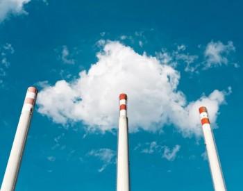 全球电力行业<em>区块链</em>七大主要应用场景分析