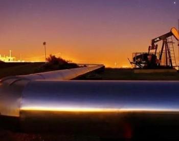 拜登下周有大动作!五大<em>石油</em>能源股全线暴跌!