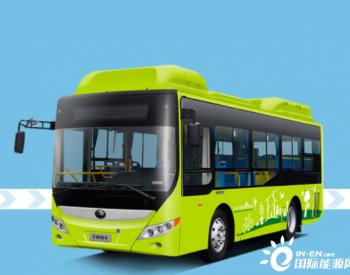 发展受制?大客车市场中新能源车面临挑战