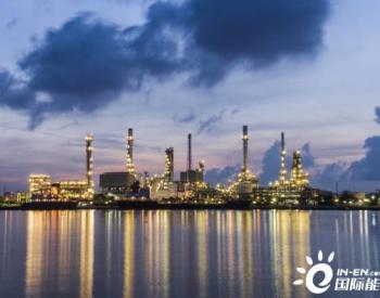 尼日利亚成品油可以出口,这个国家准了
