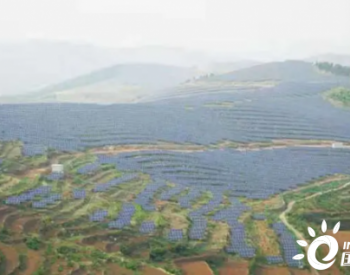 210MW!山东安丘市6个光伏发电项目列入国家电价<em>补贴</em>目录