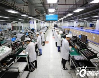 """Nextracker:中国市场""""开疆拓土"""",跟踪支架现巨"""