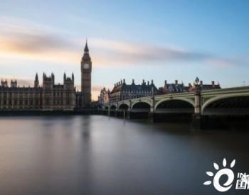"""12GW!英国可再生能源项目,<em>太阳能</em>将作为""""第一类""""<em>技术</em>参与竞争"""