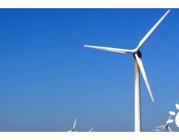 横跨6个乡镇,总跨越面积约 855.19平方...河南<em>华润</em>虞城一期50MW风电项目首批风机成功并网