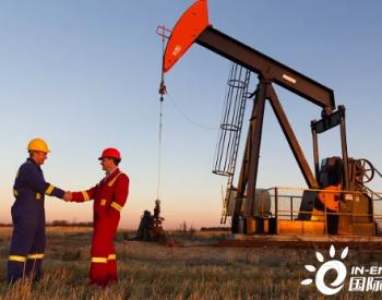 中石油、中海油有意联手收购伊拉克大油田?