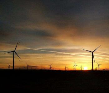 国际能源网-风电每日报,3分钟·纵览风电事!(11月26日)