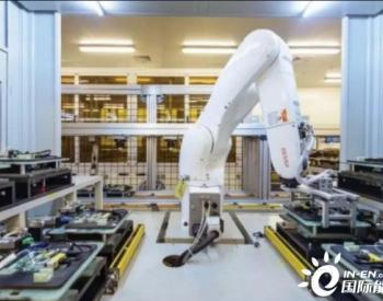 人工智能技术成功应用于中石化西北<em>油田</em>钻井领域
