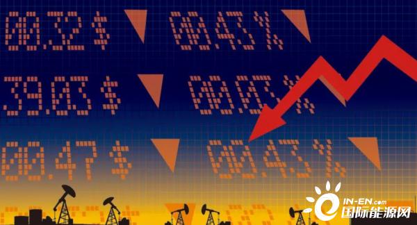 破产潮后,美国油气公司命运几何?
