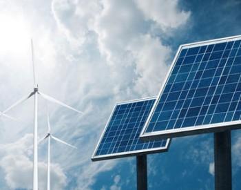 规划引领 有序发展 深刻认识大力发展可再生能源的重大意义
