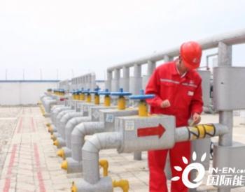 中国石化华北油气:镇泾区块长7致密勘探取得新进展