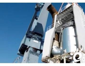 船舶<em>脱硫装置</em>市场前景不妙?加拿大政府考虑逐步淘汰并禁用