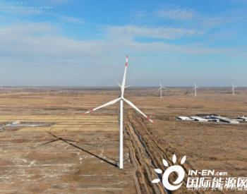 如何使用无人机进行风力发电巡检?
