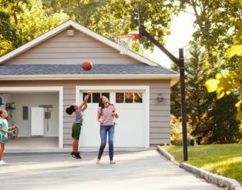 澳大利亞維多利亞州未來三年內為1.75萬個家庭儲能系統提供補貼