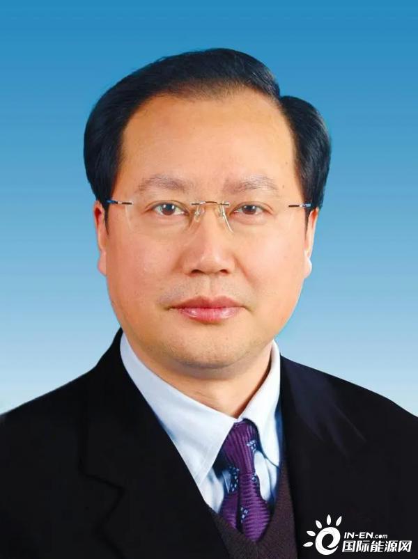 鸿图新能源资讯平台官宣!毛伟明任湖南省副省长、代理省长!