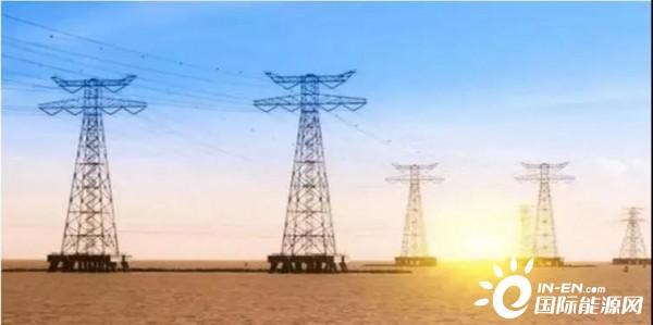 今日能源看点:今天0时41分,中国正式进入核电强国!用电规模达1900亿千瓦时!山东省发布2021年全省电力市场交易工作通知!