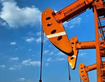 2021年石油对冲计划即将开启