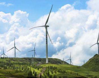 风电项目竟为0!德国新一轮<em>可再生能源</em>招标!