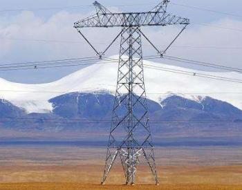 云南电网优先发用电计划安排的通知印发