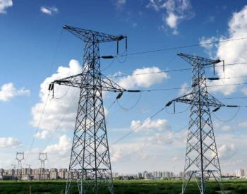 宁夏每天发绿色电力约1亿千瓦时