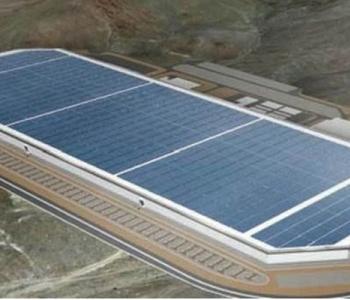 中国垄断锂电池,欧洲想摆脱依赖:远没那么容易